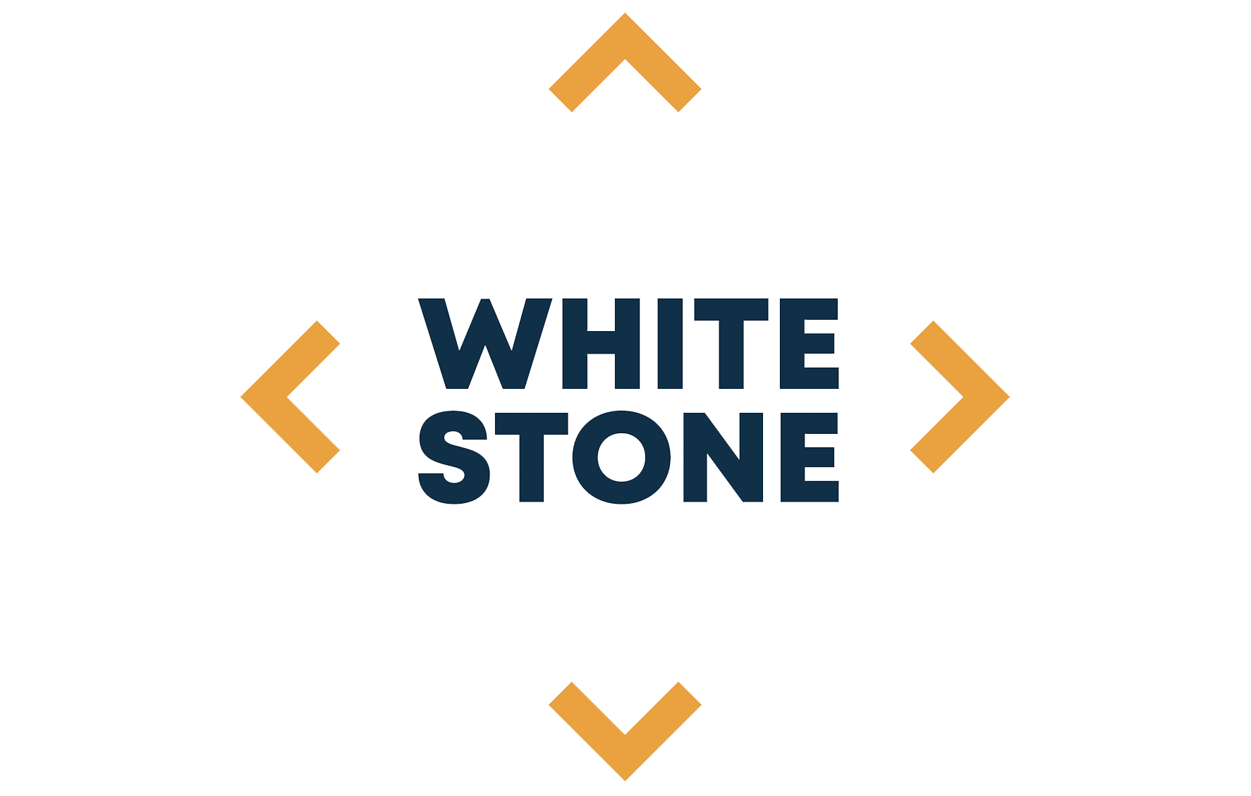 Whitestone Developments